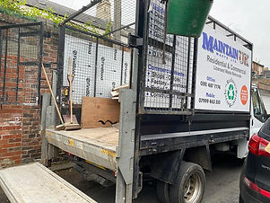 waste removal van.jpg
