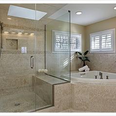 frameless glass shower.jpg