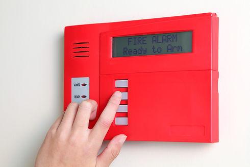 fire alarm control panel.jpg