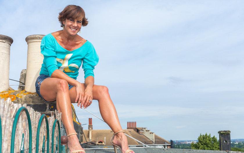 Maxine Jones on a rooftop.jpg