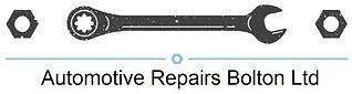 automotive repairs logo.jpg