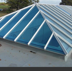 Patent glazed rooflights.png