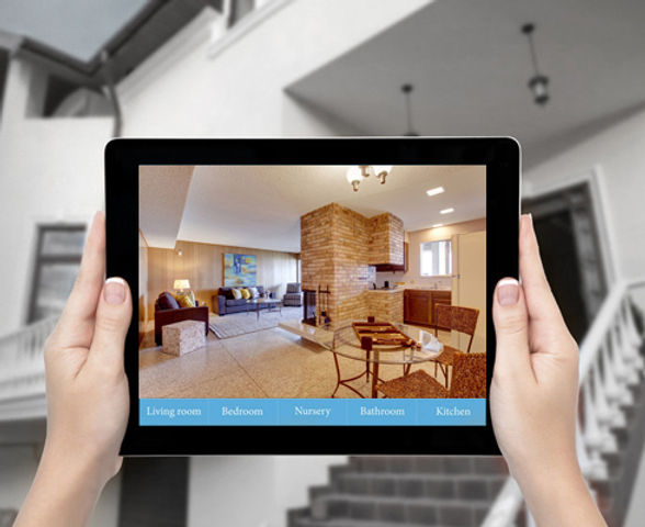 monitor your home CCTV via a tablet.jpg