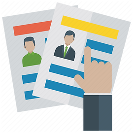 SkillEnable focuses on developing you as the prime target of recruiters by developing interpersonal and interview skills along with regular curriculum