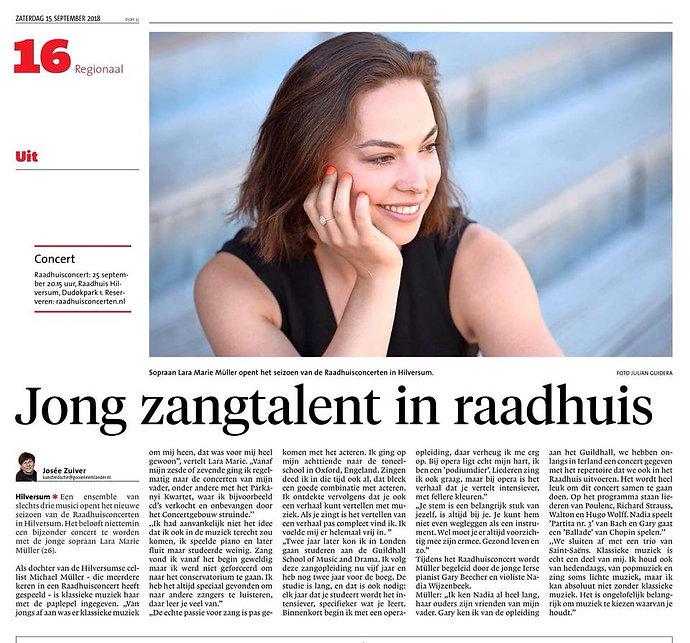 Raadhuis concert - Interview.jpg