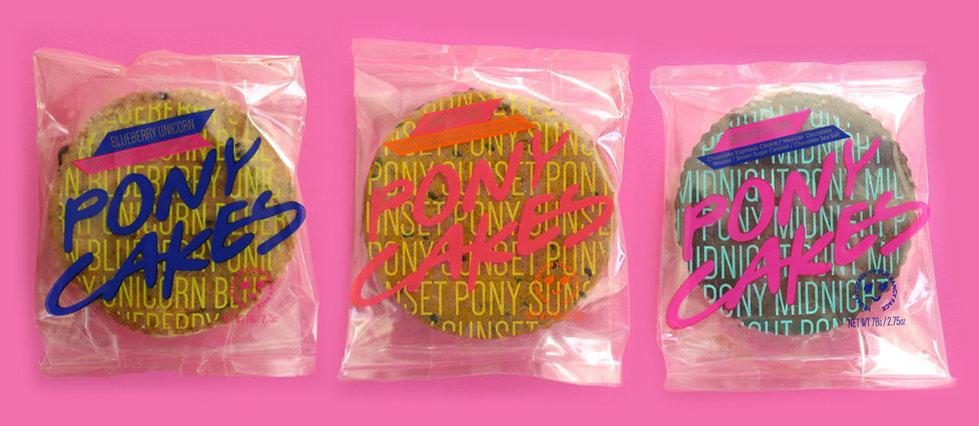pony_cookies_pink.jpg