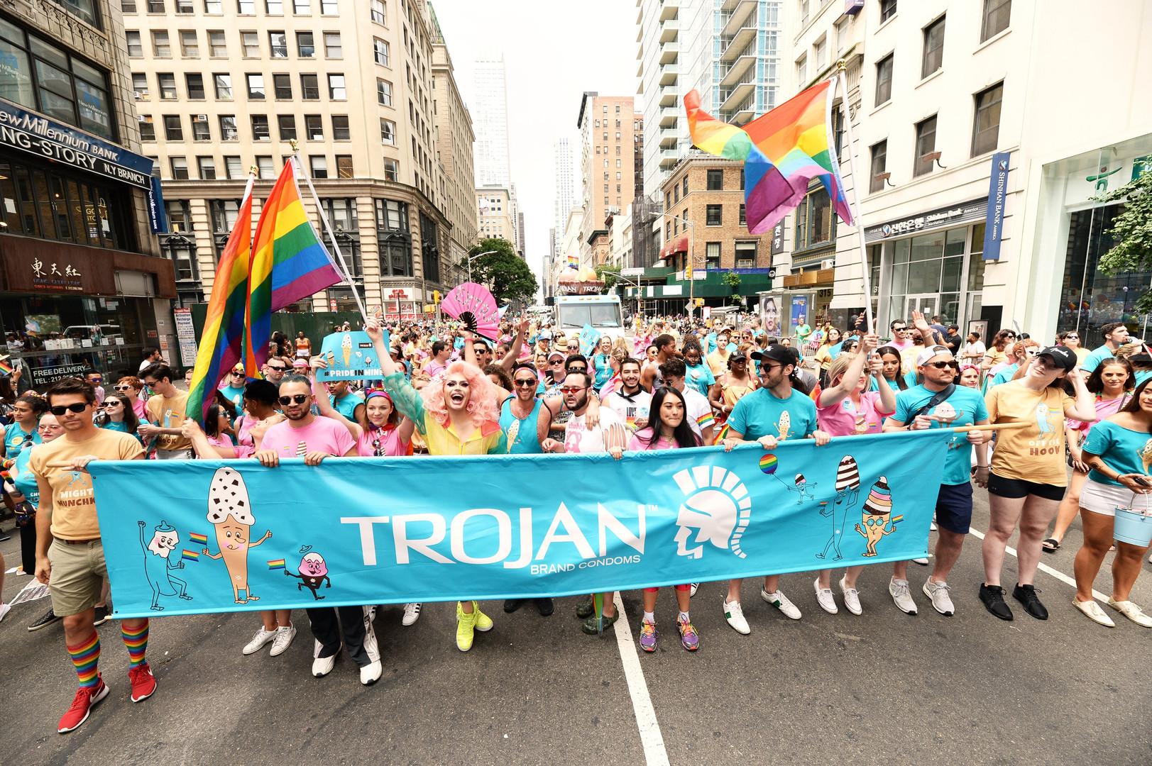 4_Trojan_Parade.jpg