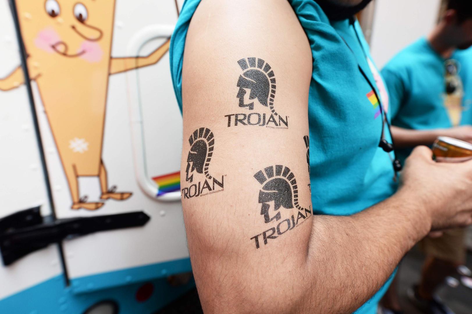 10_Trojan_Parade.jpg