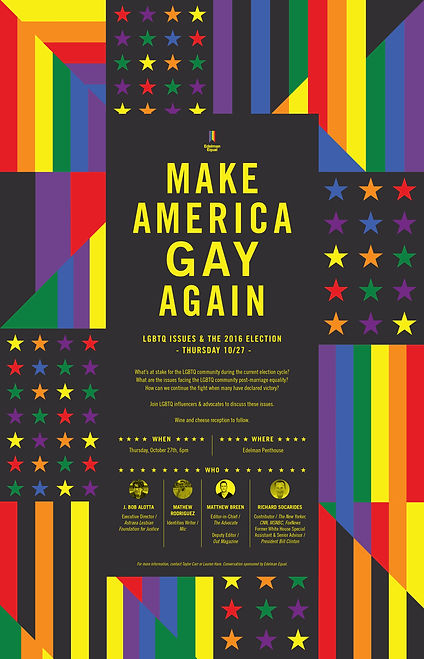 161024_LGBTQ_Poster_2-1.jpg