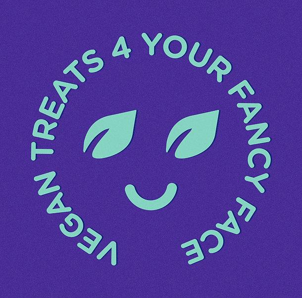 veganface.jpg