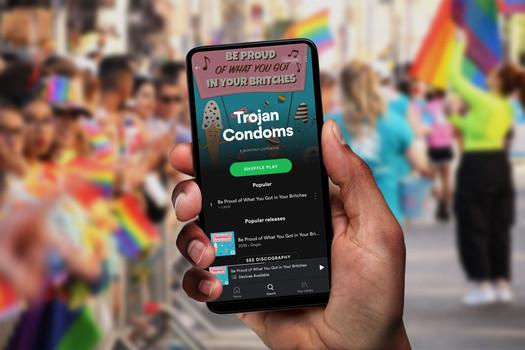 Trojan_Spotiify_comp_wide.jpg