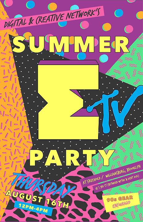ETV_Poster.jpg
