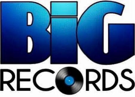big records.jpg