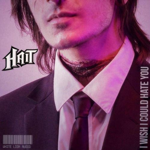Hait Cover art_edited.jpg
