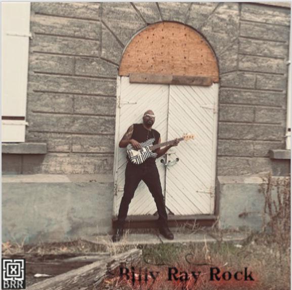 Billy Ray Rock - Wall Shot.jpeg