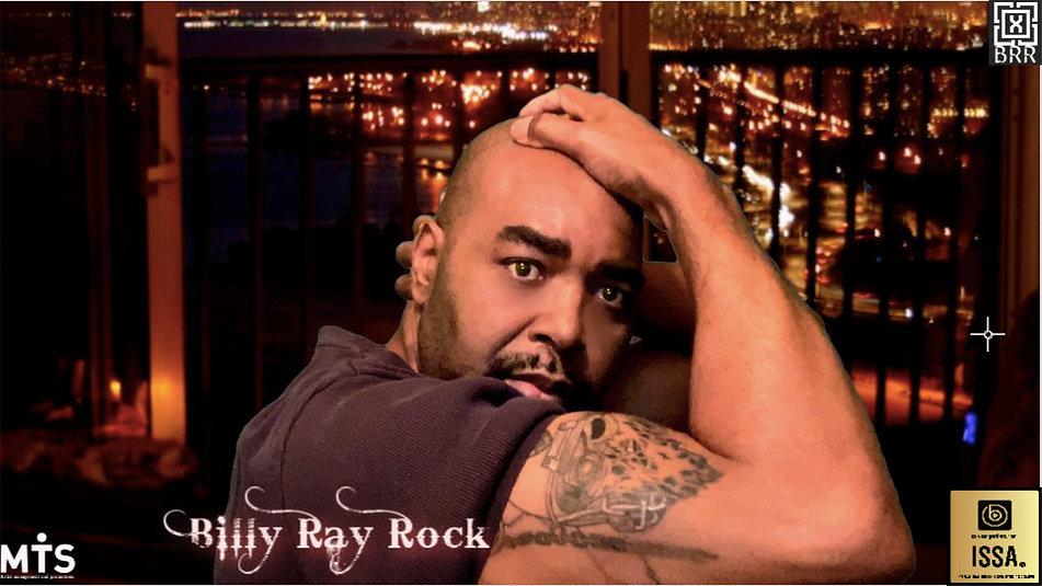 Billy Ray Rock Head Shot.jpg