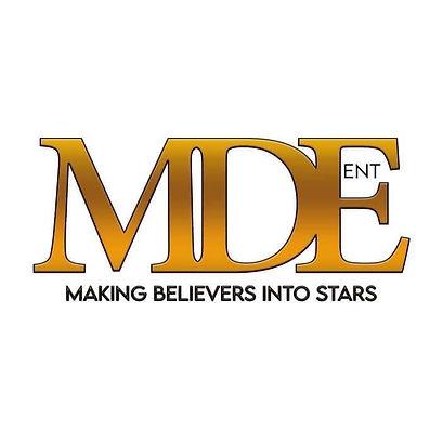 MDE logo.JPG