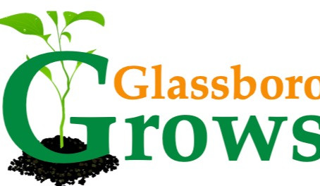 Glassboro Food and Equity Project (Repost)