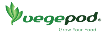 Vegepod_Logo_Master_CMYK_Tagline_Final_3
