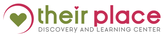 their place logo.png