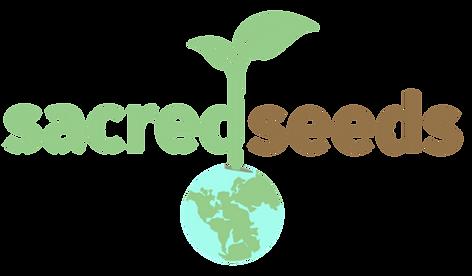 SacredSeeds.png