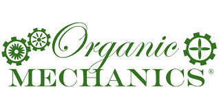 organic mechanic logo.png