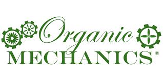 organic mechanic logo.png