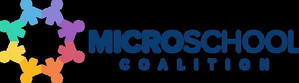 Microschool-Coalition-LOGO.png