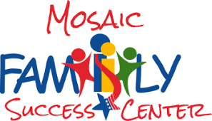 Mosaic FSC.png