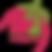 BGP%20Logo_edited.png