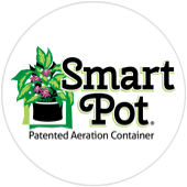 Smart Pot logo round gray border.png
