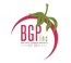 BGP Logo.png
