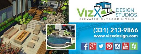 VizX.jpg