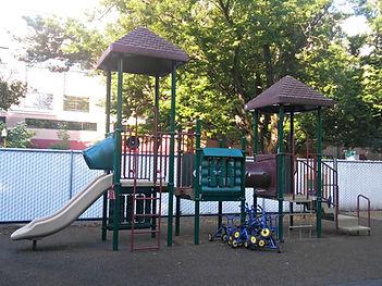 Preschool-playground.jpg