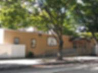 Outside-front-2.jpg