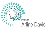 Logo-Instituto-Arline-DavisCor.png
