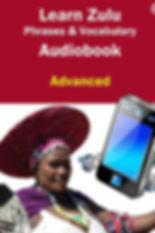 Adv-Audiobook-Website.jpg