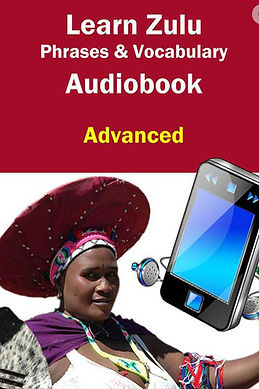 Adv-Audiobook-Website.jpg