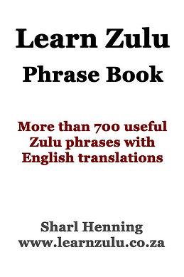 Zulu Phrase Book.jpg