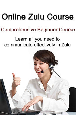 Online-Zulu-Course-Product.jpg