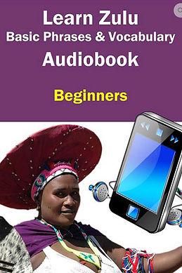 Beg-Audiobook-Website (4).jpg