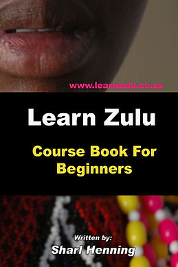 Zulu Course Book.jpg