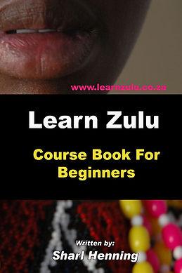Zulu Course Book.jpg