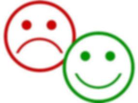 sur_glad_smiley.jpg