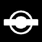 trendsetter logo_white.png