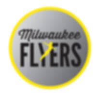 The Milwaukee Flyers Tumbling Team