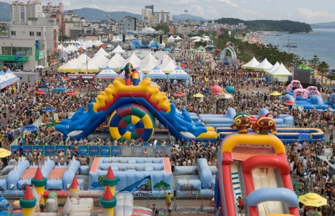 mudfestival_or_kr_20130618_112710.jpg