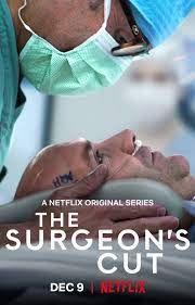 Surgeons Cut.jpeg