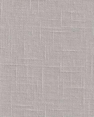 gris clair référence A14