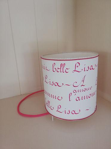 Lampe pour cadeau naissance.jpg